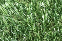 artificial-turf-for-homes-gradens38327717171