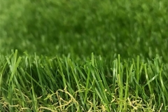 artificial-turf-for-homes-gradens38329123493