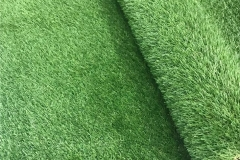 artificial-turf-for-homes24400703428