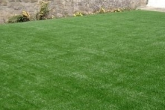 artificial-turf-for-home33278676026