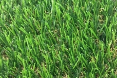artificial-turf-for-residential-use56204771176