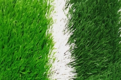 50mm-height-stem-inside-artificial-grass-turf44308507425