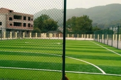 artificial-grass-football-pitch201806040929263173630