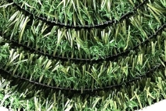 football-turf-carpet14130082969